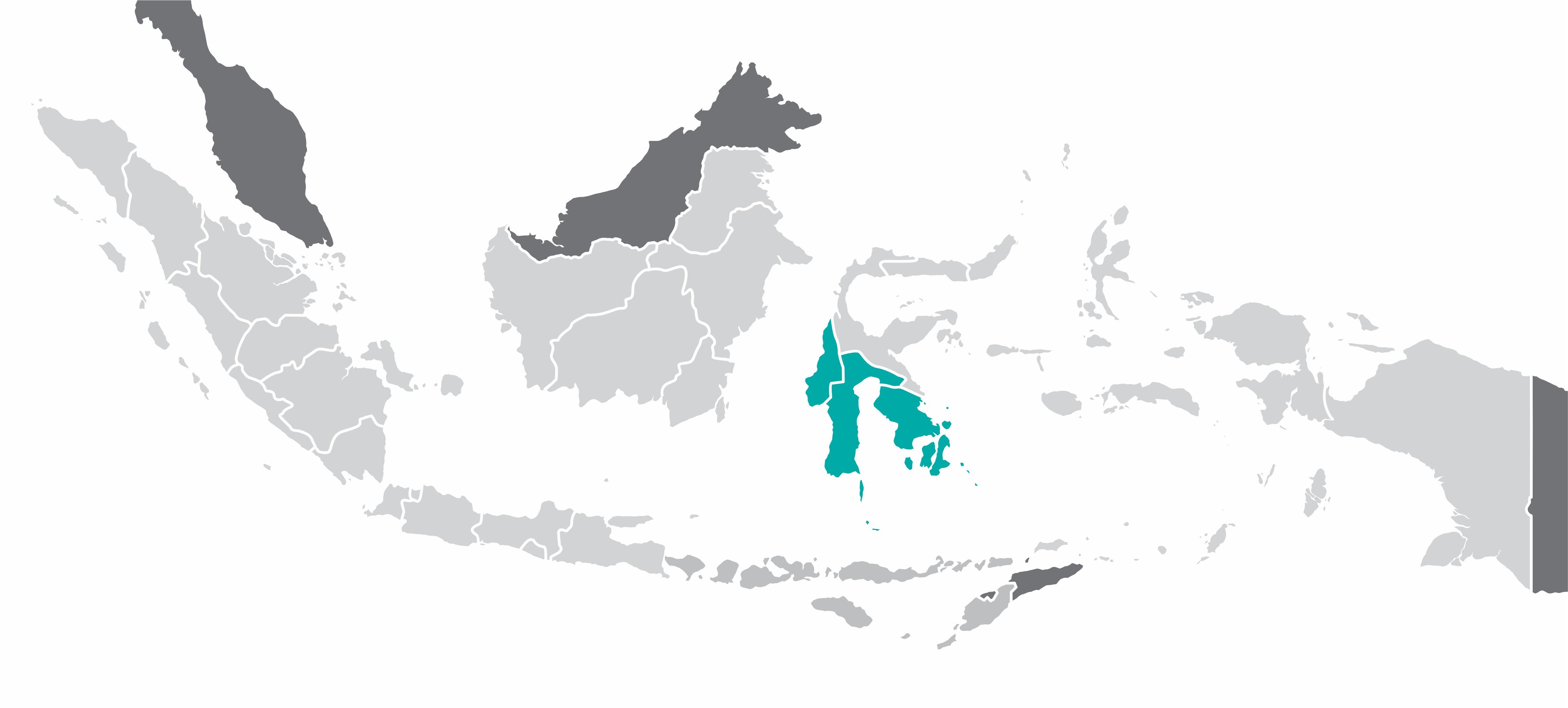 Sulawesi Selatan Archives - PT  Kubota Indonesia PT  Kubota